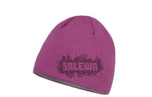 Salewa Stitchy Beanie orchidea